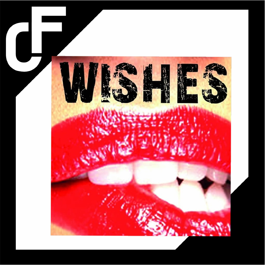 """Wishes"" - DaCrazyFish"