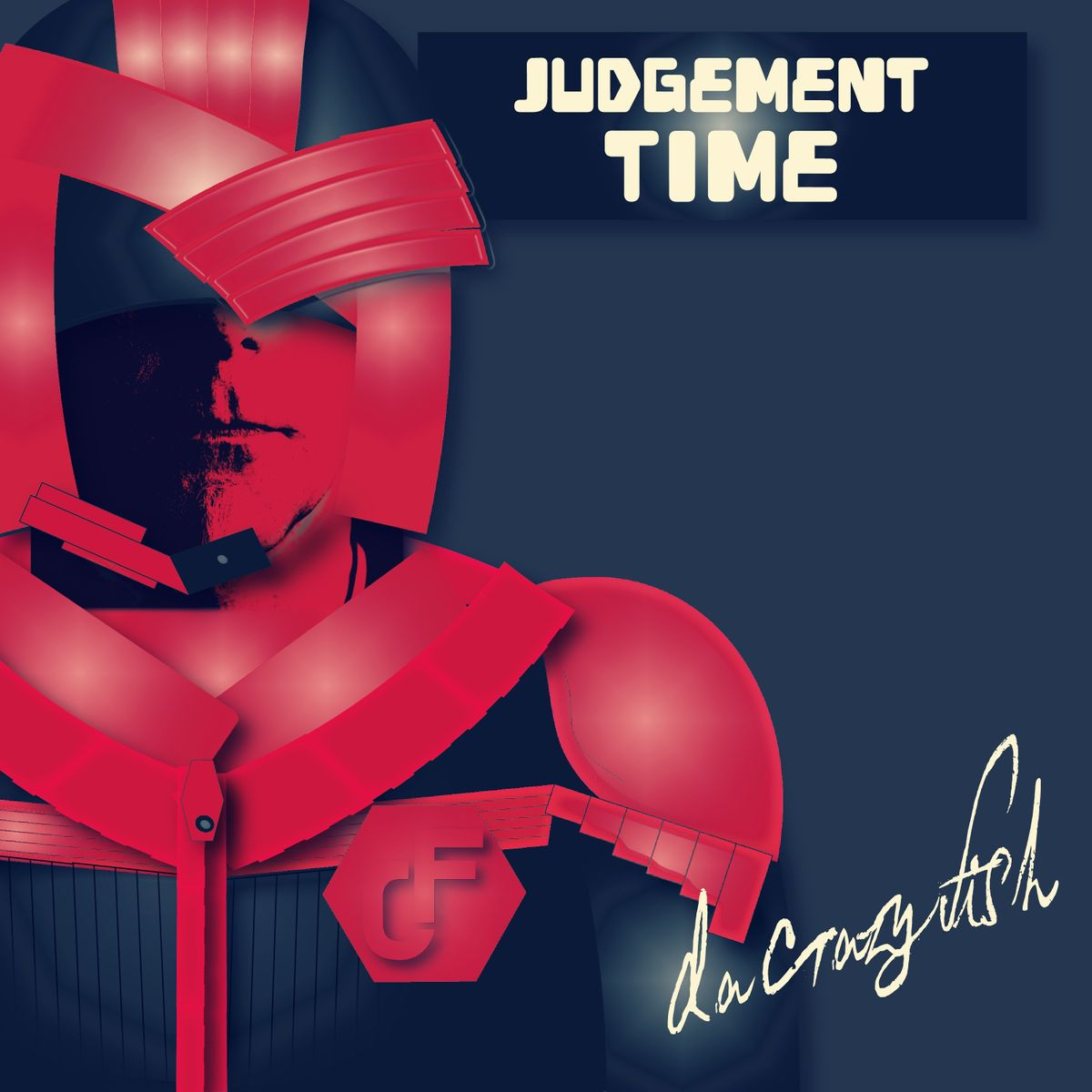 """Judgement Time"""